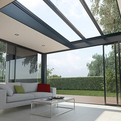 labastere habitat fabricant installateur de menuiseries. Black Bedroom Furniture Sets. Home Design Ideas