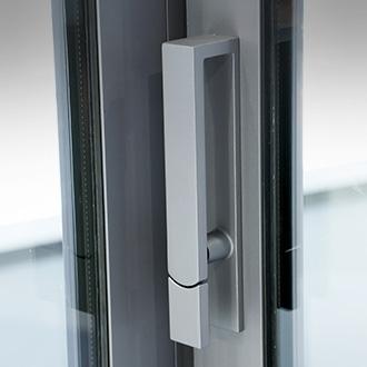 Fenêtres & portes-fenêtres aluminium et PVC 2