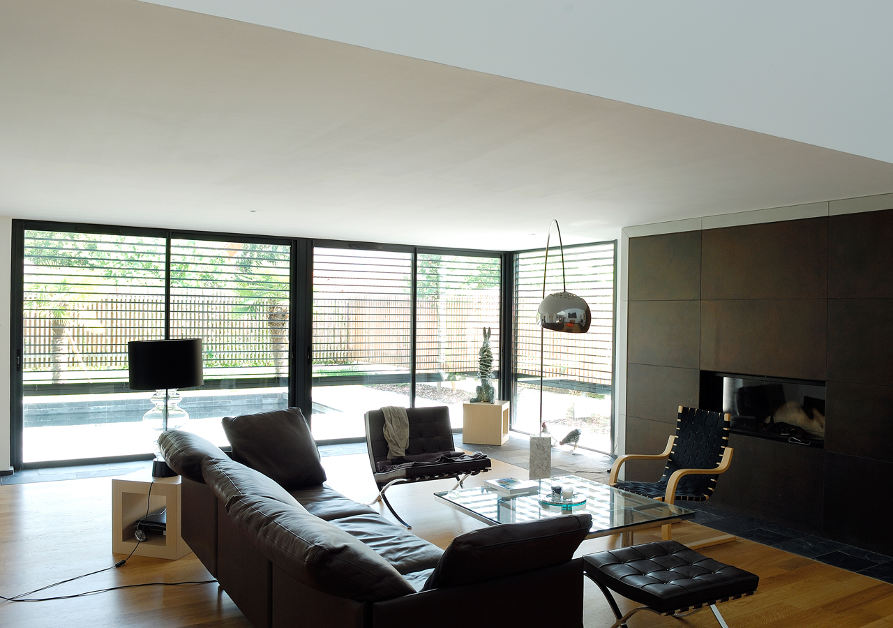 labastere habitat fabrication et installation de maison individuelle toulouse 31 sur mesure. Black Bedroom Furniture Sets. Home Design Ideas